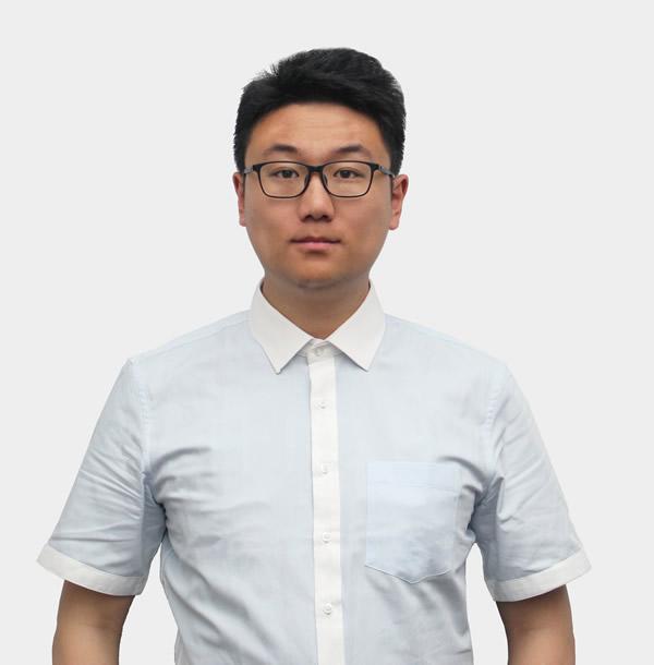 王智强    创意设计事业发展部经理