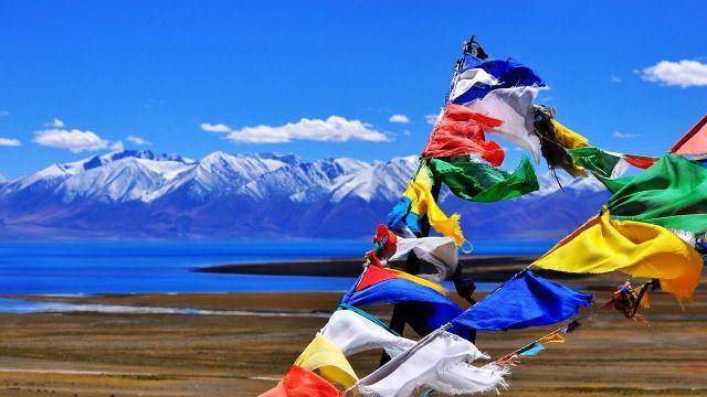 基于西藏边境伟德1946虎扑开发建设的思考与规划实践 -----以隆子县扎日乡庄那小康村建设项目为例