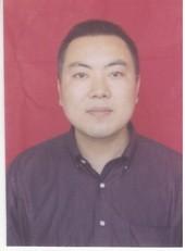 董志敏   注册咨询师