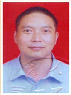 王昭华   注册咨询师