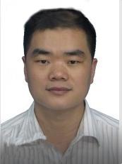 赵广平  注册咨询工程师