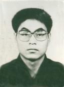 韦新武  注册咨询师
