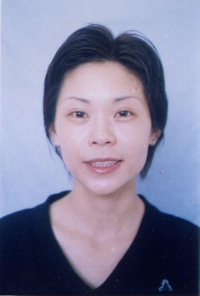 章志红   注册咨询师