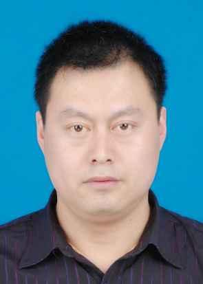 郝鸿韬   注册咨询师