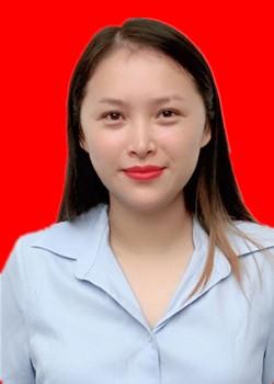 杨雅淇   注册造价师