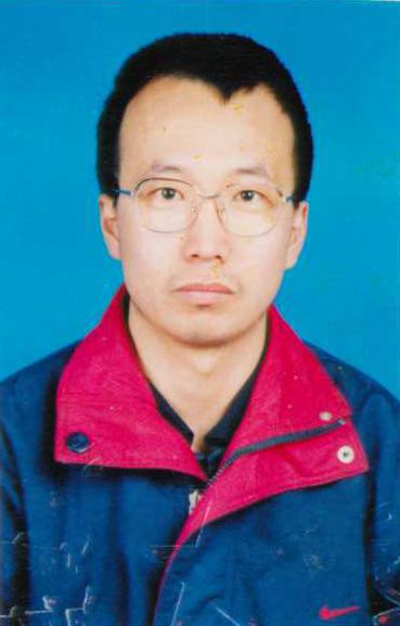 曹绍国    电气工程师