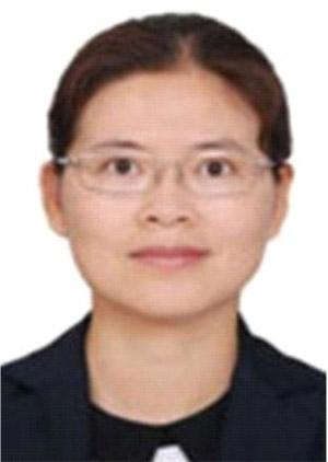 王  艳   农林专家